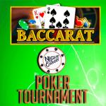 Pemain-Judi-Baccarat-Online-Siap-Ikuti-Turnamen-Dunia