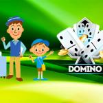 Mengisi-Hari-Libur-Anda-dengan-Bermain-Dominoqq-Online