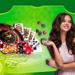 Pemain-Judi-Situs-Casino-Online-Harus-Punya-Banyak-Siasat